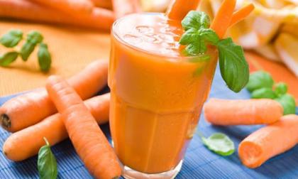 5 thực phẩm trị viêm loét dạ dày cực tốt, bạn cần biết để không phải dùng thuốc