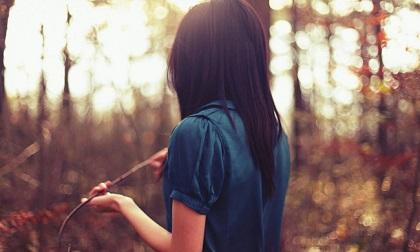 5 điều giết chết tình yêu âm thầm mà chóng vánh hơn cả sự phản bội: Đàn bà sâu sắc đã biết từ lâu?