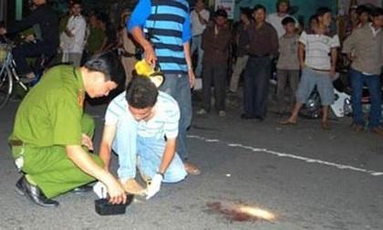 Chủ quán hủ tiếu tử vong từ vụ hỗn chiến giữa hai nhóm khách