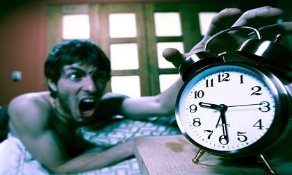 Ngủ quá nhiều con người sẽ đối mặt với 5 loại bệnh nguy hiểm, số 1 có nguy cơ cao nhất