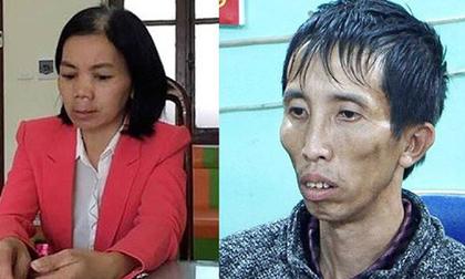 Kẻ hãm hiếp nữ sinh giao gà không tỏ vẻ sợ hãi trong hơn 1 tháng sống ngoài vòng pháp luật