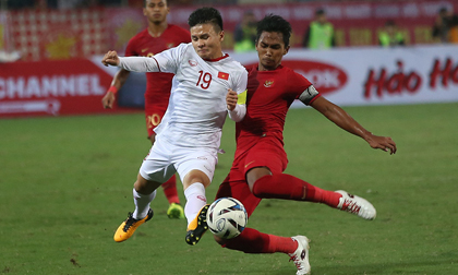 U23 Việt Nam vs U23 Thái Lan: Lấy vé theo kịch bản nào?