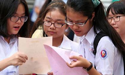Những điểm mới đặc biệt lưu ý trong kỳ thi tuyển sinh vào lớp 10 ở Hà Nội