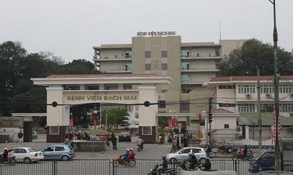 Bé sơ sinh tử vong gần 2 tháng ở Bệnh viện Bạch Mai vẫn chưa tìm được người thân