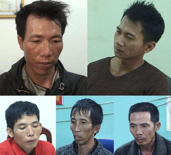 Mẹ nữ sinh giao gà: Bà Phạm Thị Yến xin lỗi vì áp lực dư luận hay cắn rứt lương tâm? - Ảnh 4.