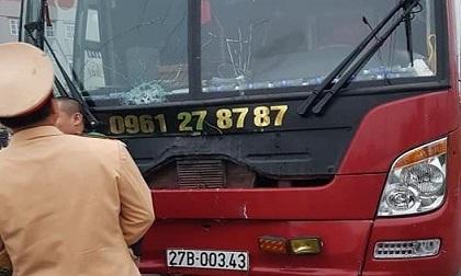 Vụ tai nạn 7 người đưa tang tử vong: Khởi tố vụ án hình sự