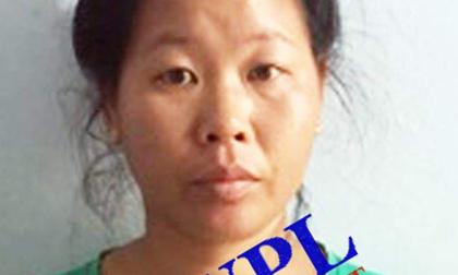 Bắt nghi can thứ 10 vụ nữ sinh đi giao gà bị sát hại ở Điện Biên