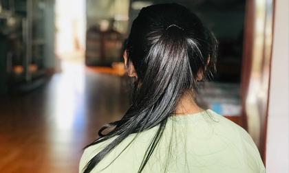 Nữ sinh đánh hội đồng bạn: 'Em kinh sợ hành động của mình'