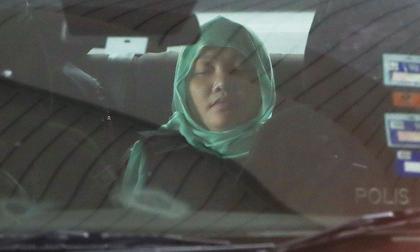 Vụ Đoàn Thị Hương: Công tố viên đề nghị bỏ cáo buộc giết người