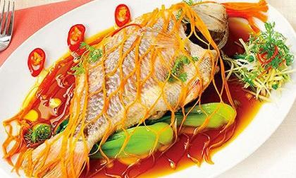 Những người mắc bệnh này ăn cá sẽ độc vô cùng cho cơ thể