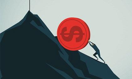 4 sai lầm 'chí mạng' khiến bạn suốt ngày mất tiền oan: Điều cuối cùng đến tỷ phú cũng chủ quan
