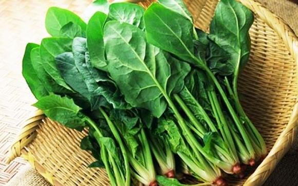 Thực phẩm chống ung thư, tốt cho tim, ở Việt Nam chợ nào cũng bán - 6