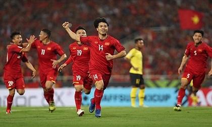 Bóng đá Việt Nam: Cần không 'Hội nghị Diên Hồng'?