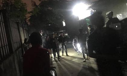 Danh tính nam sinh HV Phòng không không quân giết nữ sinh ĐH Thái Nguyên rồi tự sát