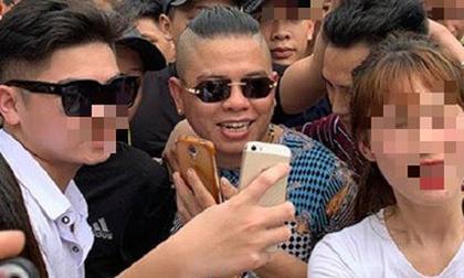 Sau Khá Bảnh, đây là kết cục kênh YouTube của 'thánh chửi' Dương Minh Tuyền