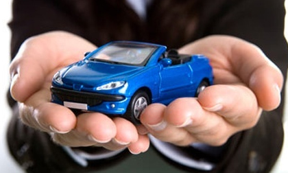 Phàn nàn không đủ tiền mua ô tô, nhà chồng cũng không cắm giấy tờ vay giúp, phản ứng của cư dân mạng khiến ai cũng phải suy ngẫm