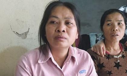 Mẹ nữ sinh bị bạn trai sát hại ở Thái Nguyên: 'Cháu là niềm hi vọng duy nhất cũng là sự tự hào vô bờ của gia đình'