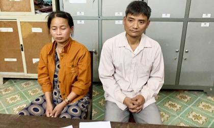 Bị bán sang Trung Quốc làm vợ khi mới 9 tuổi, 10 năm sau nạn nhân trốn thoát liền tố cáo nhóm buôn người