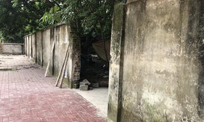 Chủ đàn chó cắn bé trai 7 tuổi tử vong ở Hưng Yên nói coi cháu bé như con cái trong nhà