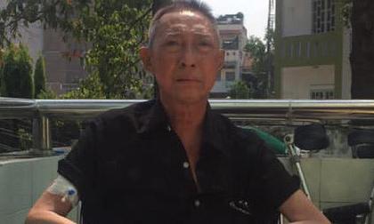 Căn bệnh ung thư phổi mà nghệ sĩ Lê Bình mắc phải nguy hiểm đến mức nào?