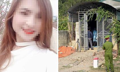Vì sao kẻ chủ mưu thuê người bắt cóc nữ sinh đi giao gà?