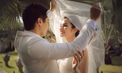 4 con giáp độc thân khổ bao nhiêu, sau khi kết hôn 'đổi đời' bấy nhiêu, sau 30 chẳng mấy chốc thành tỷ phú