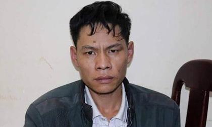 Mẹ nữ sinh giao gà bị sát hại: 'Tôi không buôn bán chất cấm hay chơi với nhóm nghiện'