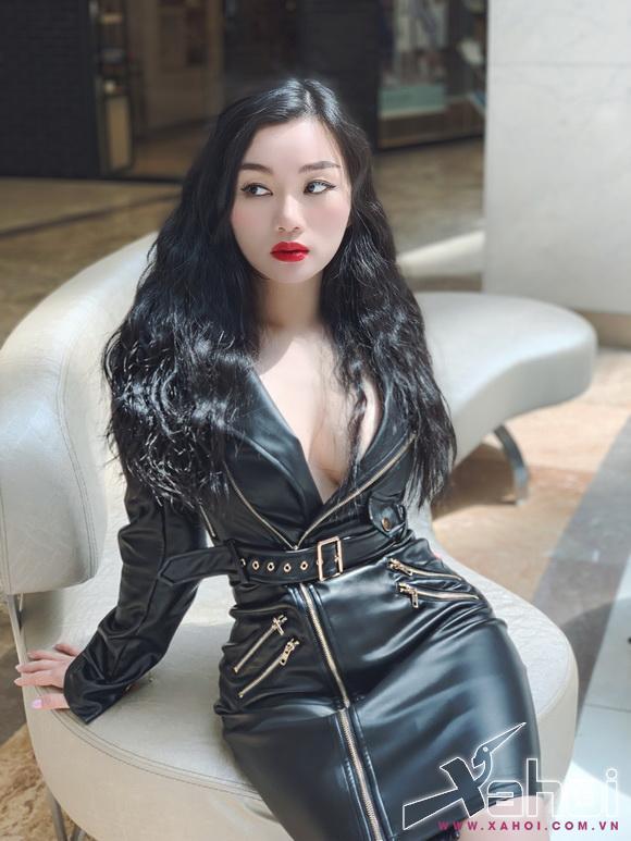 angel-pham-84-3-xahoi.com.vn-w580-h773