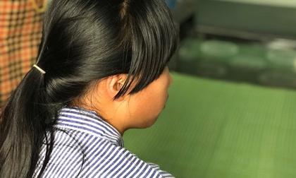 Nữ sinh bị bạn đánh hội đồng ở Hưng Yên chưa thể tới trường, đêm ngủ vẫn mê sảng, giật mình tỉnh giấc