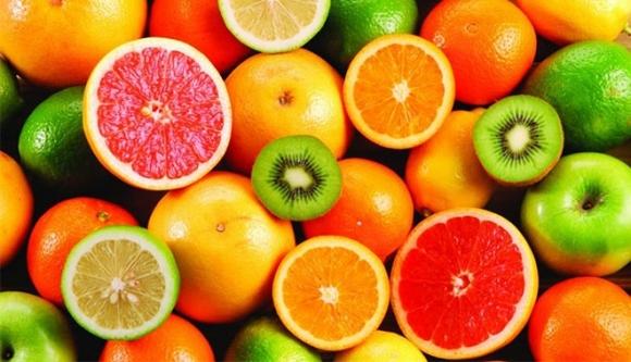 Ăn trái cây lúc nào là tốt nhất? - 1