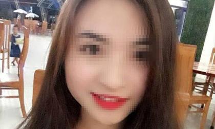 Vụ nữ sinh giao gà bị sát hại: Không có căn cứ việc gia đình nạn nhân nợ tiền