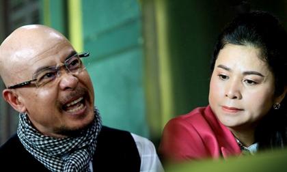Vụ ly hôn Trung Nguyên: Đâu là lý do thực sự Lê Hoàng Diệp Thảo kháng cáo?