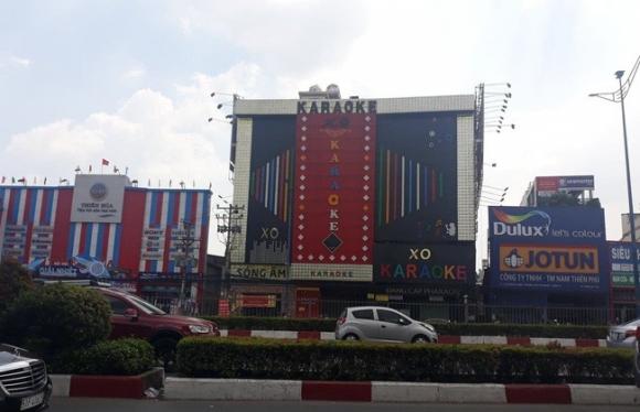Đại gia vàng Phúc XO từng tuyên bố: Thưởng 200 triệu và đóng cửa karaoke nếu có dính đến ma túy