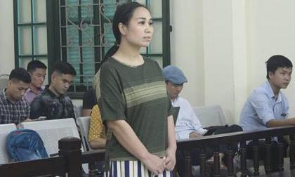 Người đàn bà cài ma tuý đẩy bạn trai vào tù bất ngờ tung chứng cứ mới