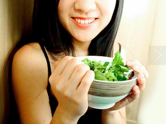 Những thực phẩm rất ngon, bổ dưỡng có thể biến thành độc dược nếu chế biến sai cách - 1