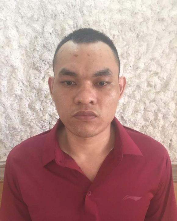 """""""Ông trùm"""" ma túy lái xe đâm thẳng vào công an khi bị vây bắt rồi bỏ trốn suốt 5 năm - Ảnh 1."""