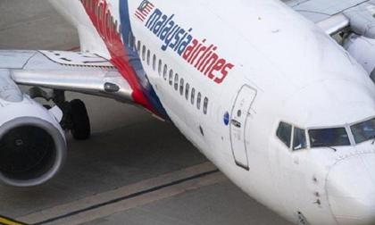 Cáo buộc sốc về lực lượng bí mật thu hồi xác MH370 và đẩy thảm kịch chìm vào bí ẩn