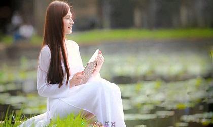 5 thứ này là nền tảng cho cuộc đời hạnh phúc, viên mãn, phụ nữ nên chuẩn bị càng sớm càng tốt