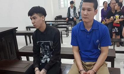 Hà Nội: Nữ chủ nhà nghỉ 8X bị gã thợ xây đâm tử vong