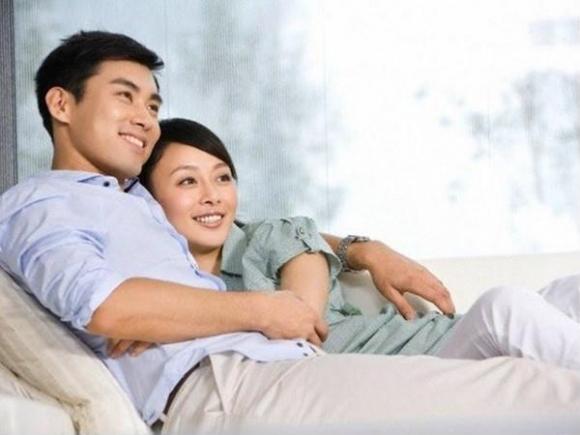 Đàn ông độc ác nhất là ngoại tình lúc vợ mang thai