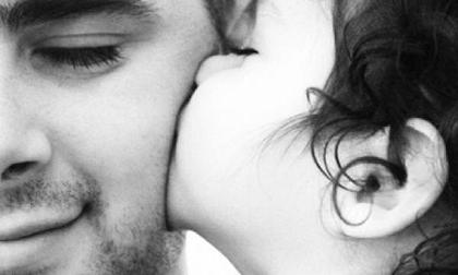 3 câu chuyện xúc động bạn nhất định phải đọc 1 lần trong đời để quý trọng gia đình