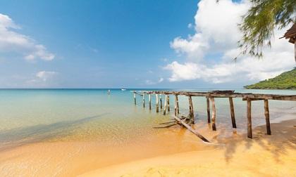 Những điểm đến đẹp nhất Đông Nam Á xứng đáng cho kỳ nghỉ lễ 30/4 sắp tới