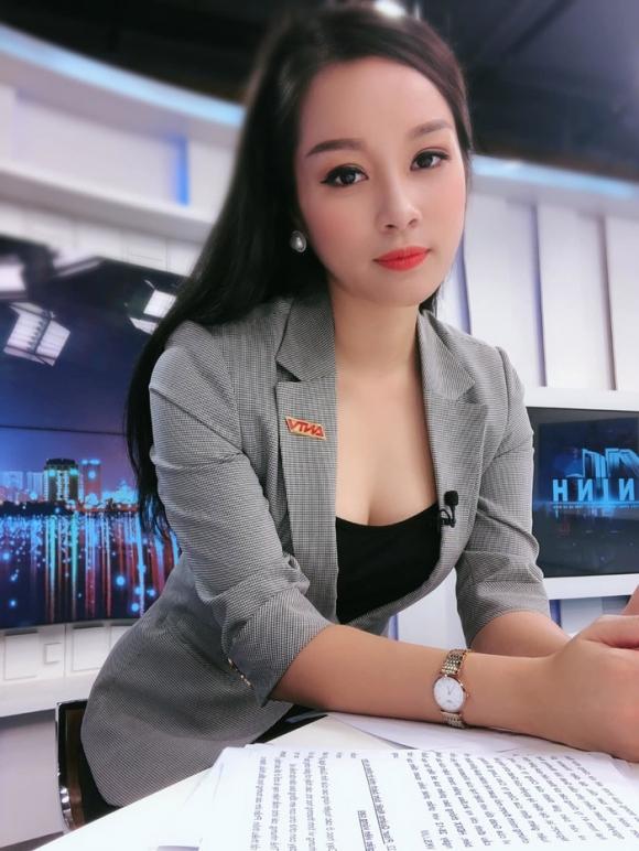 Việt Trinh và loạt sao Việt tình nguyện hiến tạng - 4