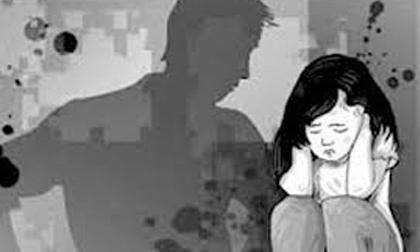 Thầy giáo bị tố làm nữ sinh lớp 8 có thai: Gia đình nạn nhân nói gì?