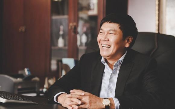 """Cú bật mạnh mẽ, cựu tỷ phú USD Việt """"bỏ túi"""" hơn 1.000 tỷ đồng - 3"""