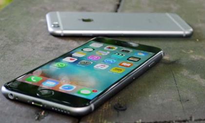 iPhone cũ nào 'đắt giá' nhất hiện nay?