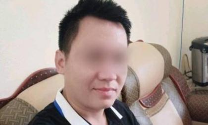 Vợ thầy giáo bị tố hiếp dâm bé gái 13 tuổi: 'Tôi mất ăn mất ngủ vì chồng'