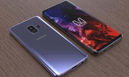 Mua smartphone nào tốt nhất ở tầm giá 10 triệu đồng?
