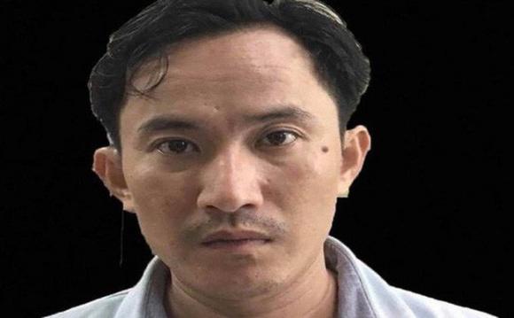 [Nóng] Bắt giữ người phụ nữ chủ mưu vụ bà bầu bị tra tấn đến sảy thai ở Sài Gòn - Ảnh 1.