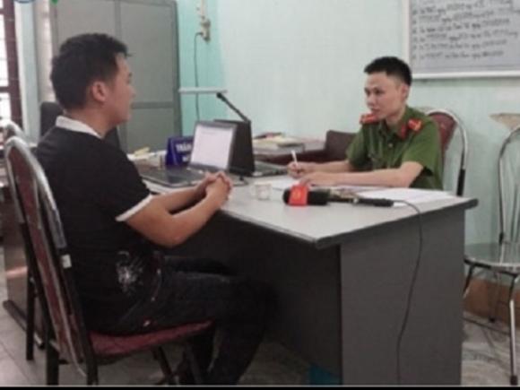 Nữ sinh lớp 8 mang thai 3 tháng ở Lào Cai khẳng định chỉ bị một mình thầy giáo xâm hại - Ảnh 3.